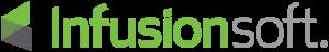 Infusionsoft |FunTre(ファントレ)株式会社のマーケティングオートメーションソフト